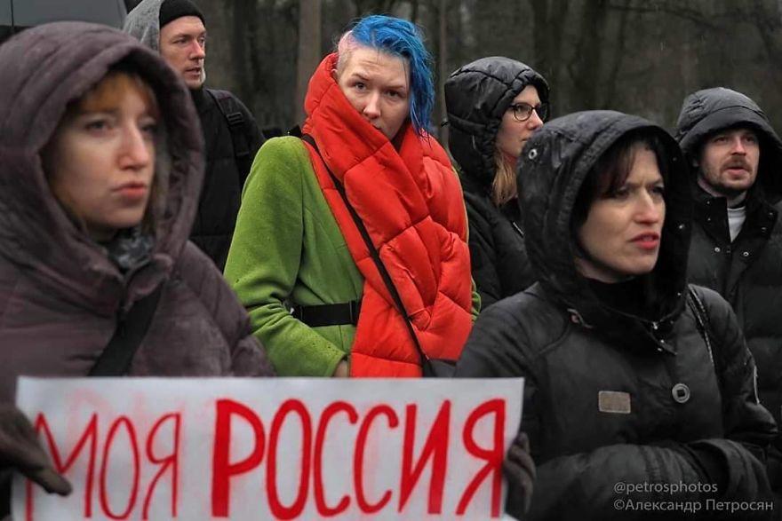 https://i4.imageban.ru/out/2020/08/21/6e420c2cfe625d71279e6d5ade7ef07c.jpg