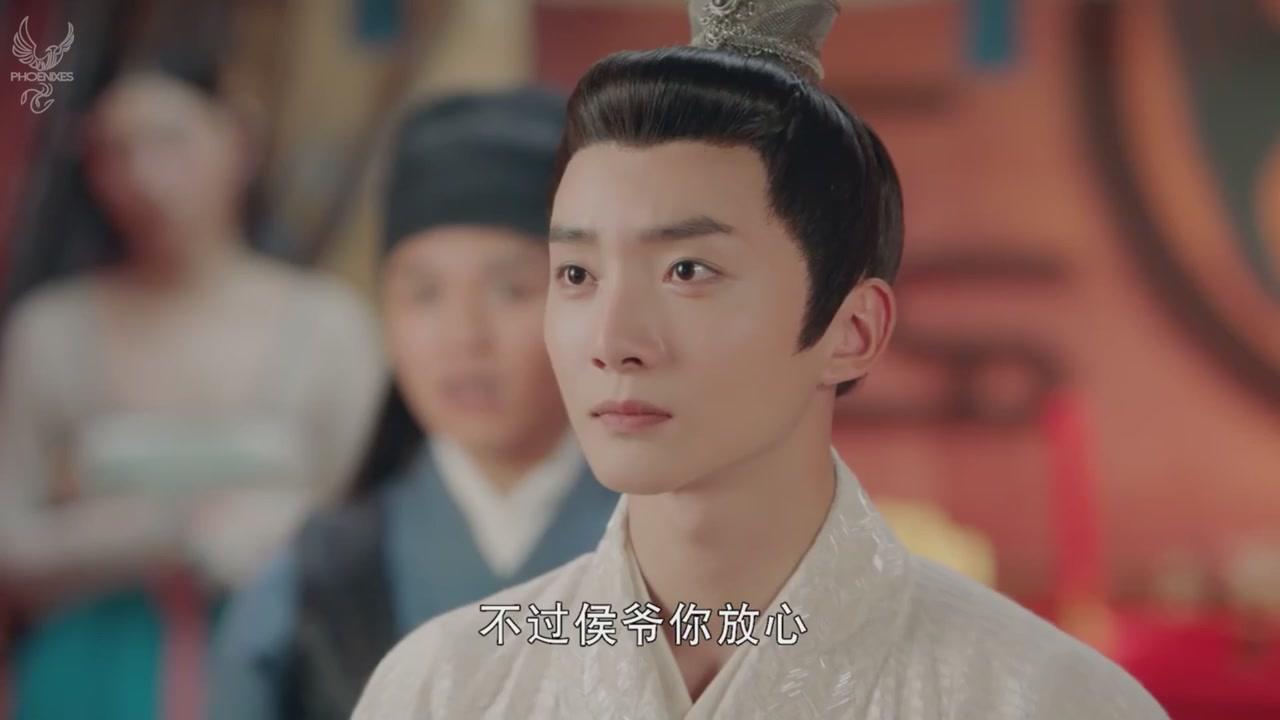 Cupid of Chou Dynasty (scr) (4).jpg