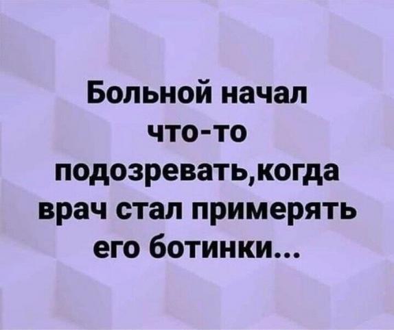 https://i4.imageban.ru/out/2020/09/01/21cf41ddec8ae334dd0eea921bce4aa1.jpg
