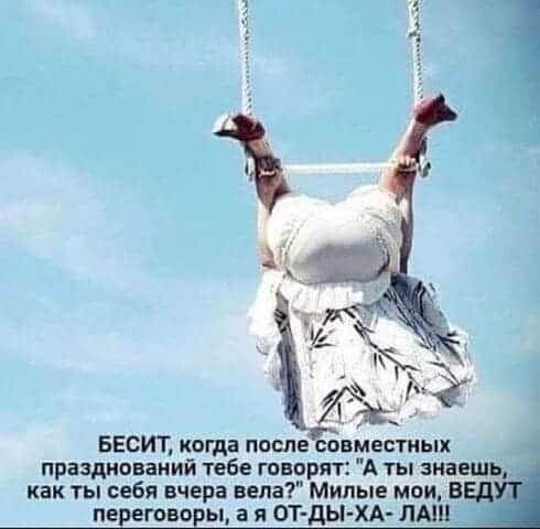 https://i4.imageban.ru/out/2020/09/01/22f916f7decb2f5bf2ad3bcd6397fe4f.jpg