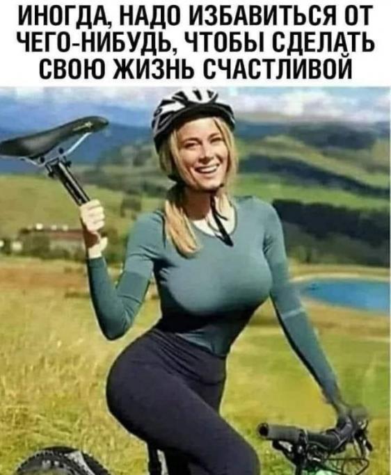 https://i4.imageban.ru/out/2020/09/01/2d205ece33709c1f4b43838803f285fb.jpg