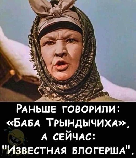 https://i4.imageban.ru/out/2020/09/01/edd69d4bc688ef320fd0ec9d1a8a1115.jpg