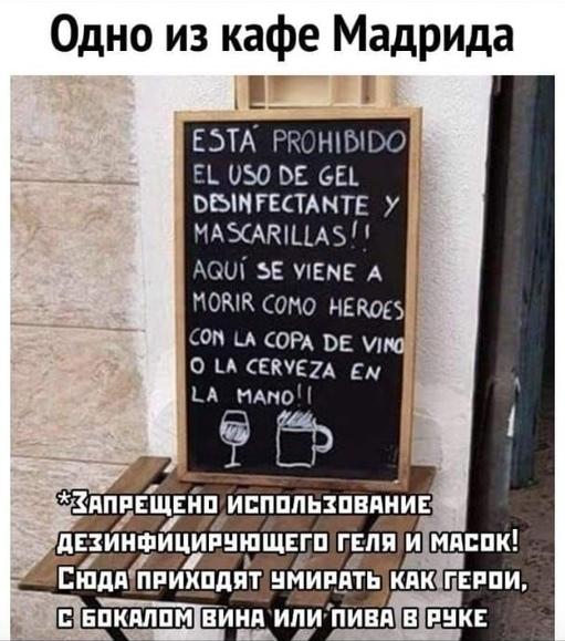 https://i4.imageban.ru/out/2020/09/01/fe8733a13cbbc356c9f931de64fc6c1a.jpg