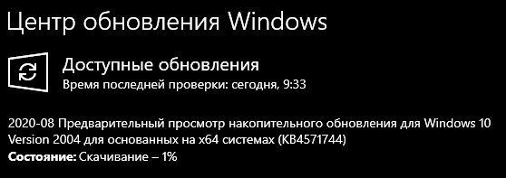 16dd498c16d5b48f3590bc81513b260e.jpg