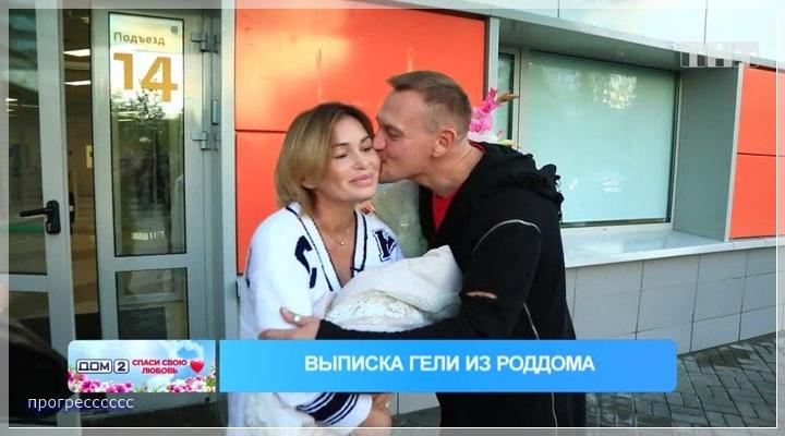 https://i4.imageban.ru/out/2020/09/05/fa4c18dc1ff0e1db916ecb0fa2f5329f.jpg
