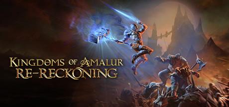 Kingdoms of Amalur Re Reckoning MULTi8-ElAmigos