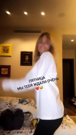 https://i4.imageban.ru/out/2020/09/12/a6071eea901eb5300e4d24dc05b00d57.png