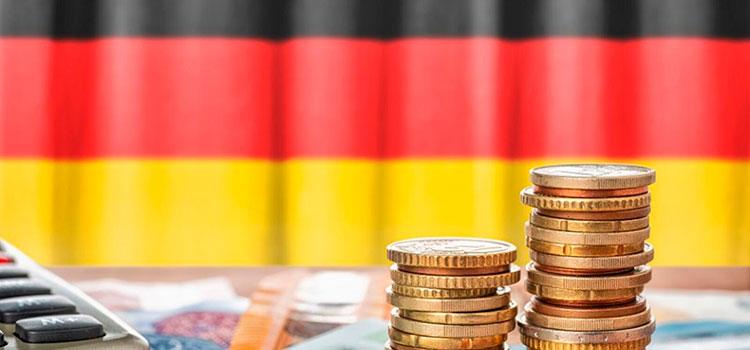 ВНЖ в Германии для бизнесменов