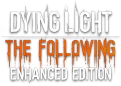 Dying Light: The Following - Enhanced Edition [v  1.31.0 + DLCs] (2016) PC | Repack от xatab
