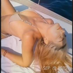 https://i4.imageban.ru/out/2020/09/27/352bafc8f26c66b546cd29ae16987b9b.png
