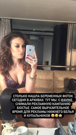 https://i4.imageban.ru/out/2020/10/03/17a6a24d6a3125cad0fa1f2791bb84ef.png