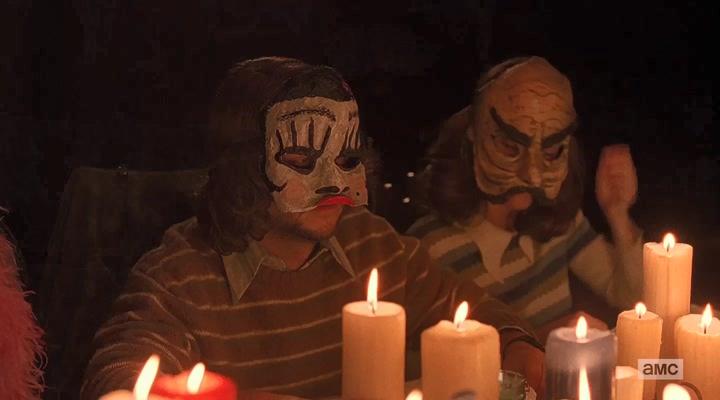 Изображение для История хоррора с Элаем Ротом / Eli Roth's History of Horror, Сезон 2, Серия 1-2 из 6 (2020) WEB-DLRip (кликните для просмотра полного изображения)