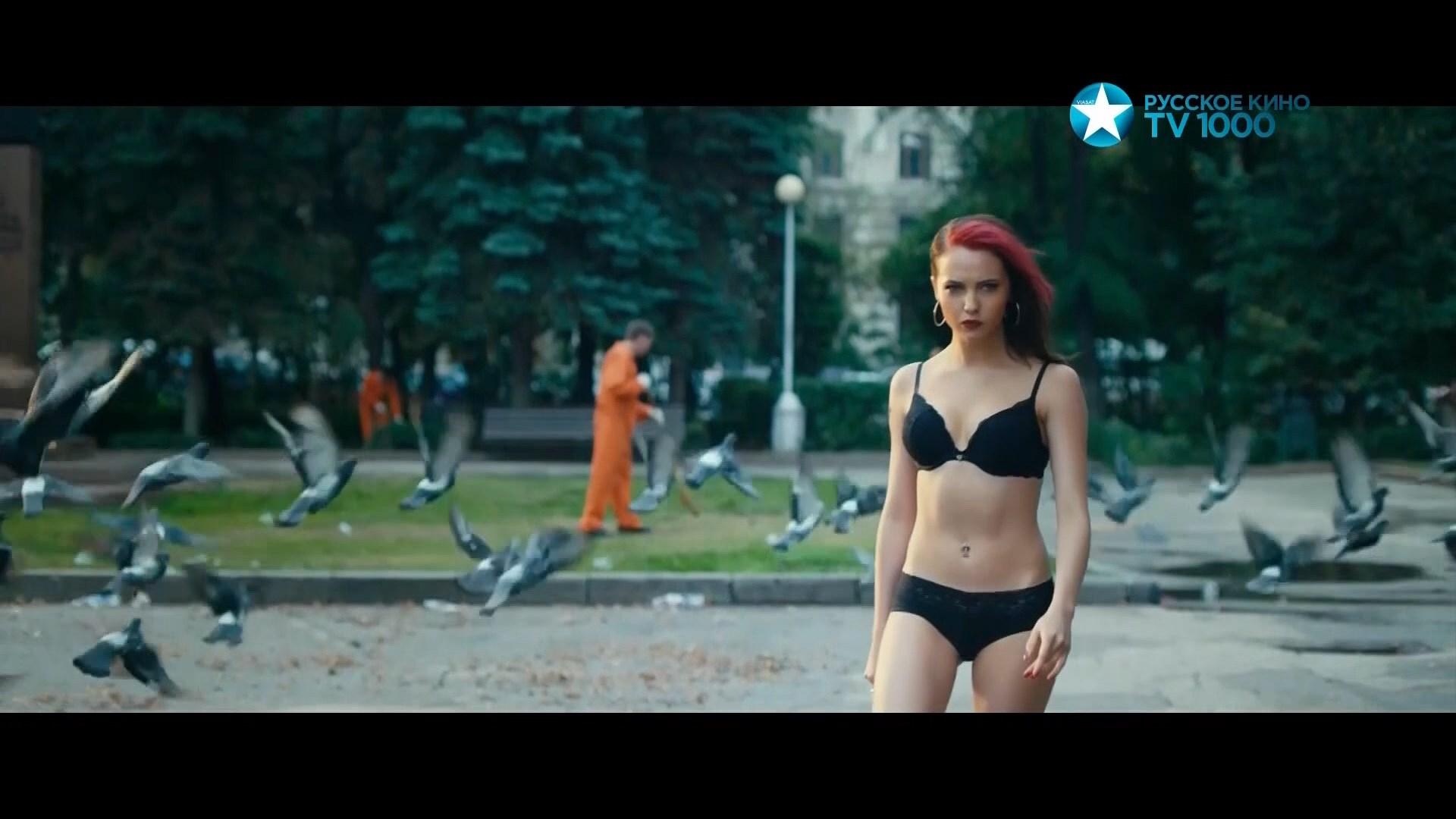 Юлия Хлынина.ts_snapshot_00.02.694.jpg