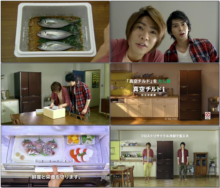 (PLS)_#hitachi_#home_appliances_#masaki_aiba_#jun_matsumoto_#arashi_#jpop_(CM)_(JPOP.ru).ts.jpg