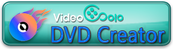 VideoSolo DVD Creator 1.2.38 (2020) РС | RePack & Portable by TryRooM