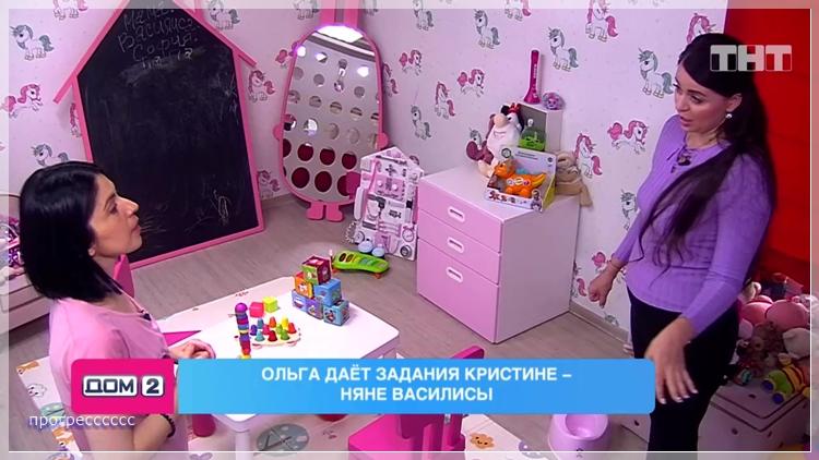 https://i4.imageban.ru/out/2020/10/18/2f9db5c46c0304c2213ec51acb35cf7b.jpg