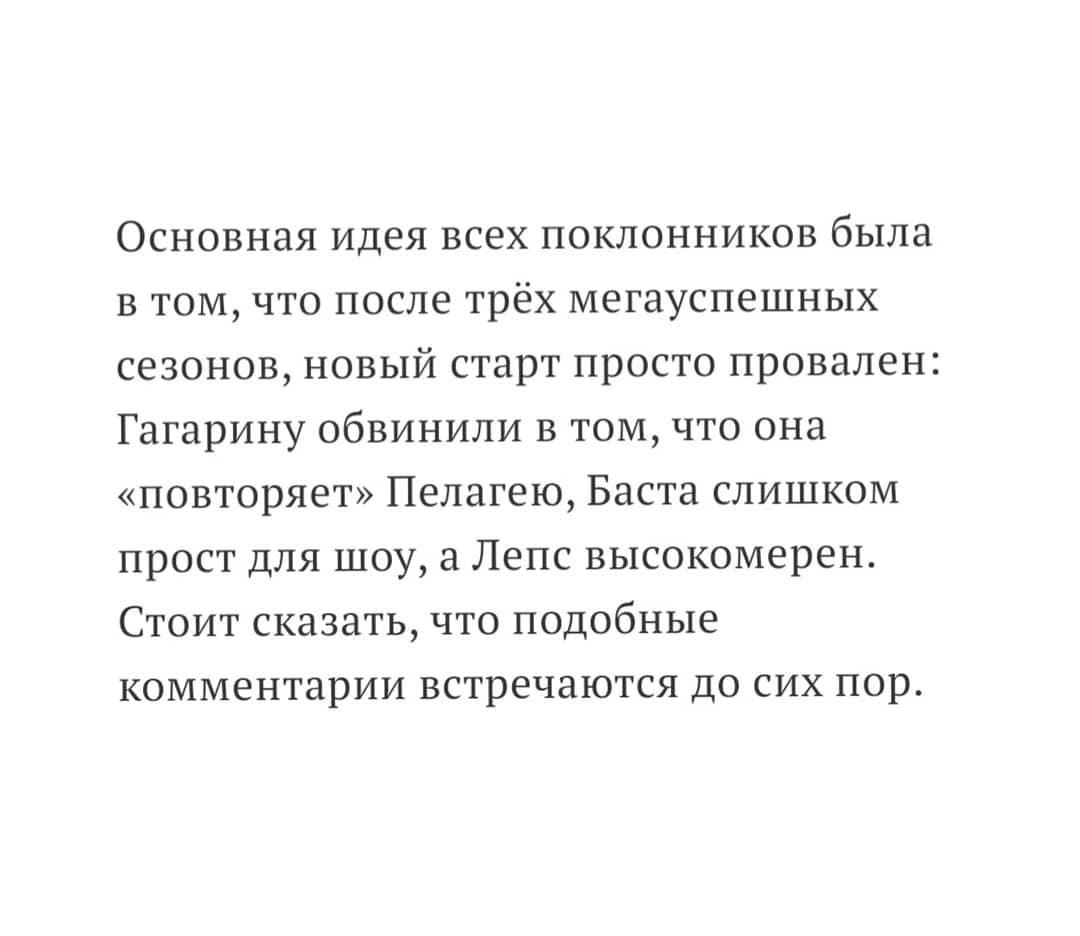https://i4.imageban.ru/out/2020/10/18/43ae4a40175941a873c13ea46c6ef9a7.jpg