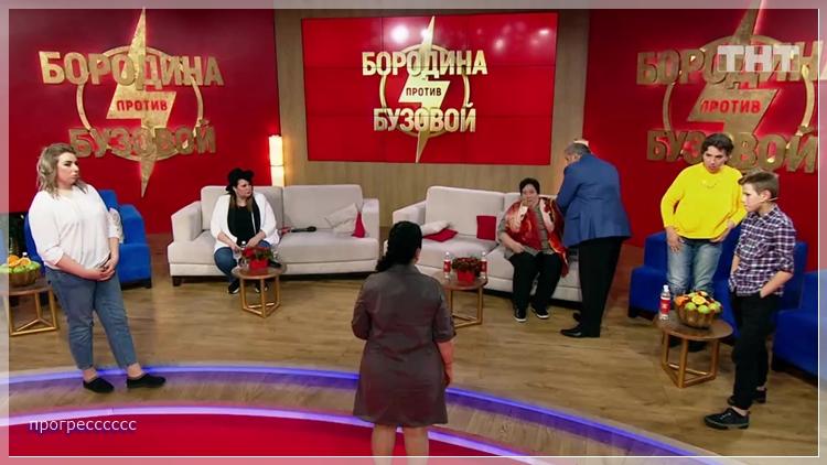https://i4.imageban.ru/out/2020/10/23/84d002d3e9673621b48ba1143eaaf828.jpg