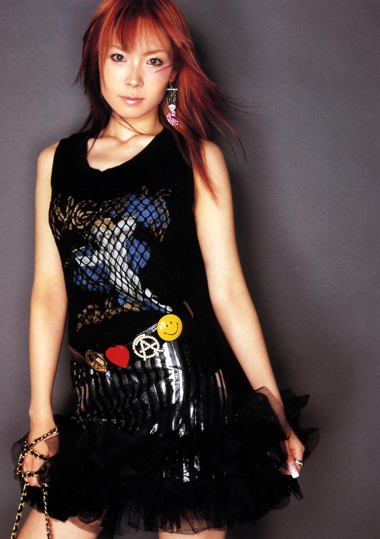 Rina Aiuchi [PH201025002039]