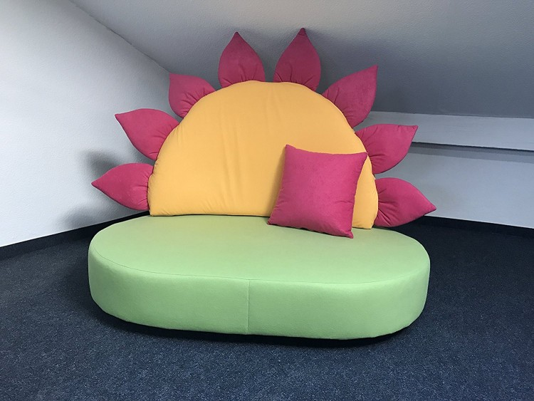 Мебель как основной элемент пространства
