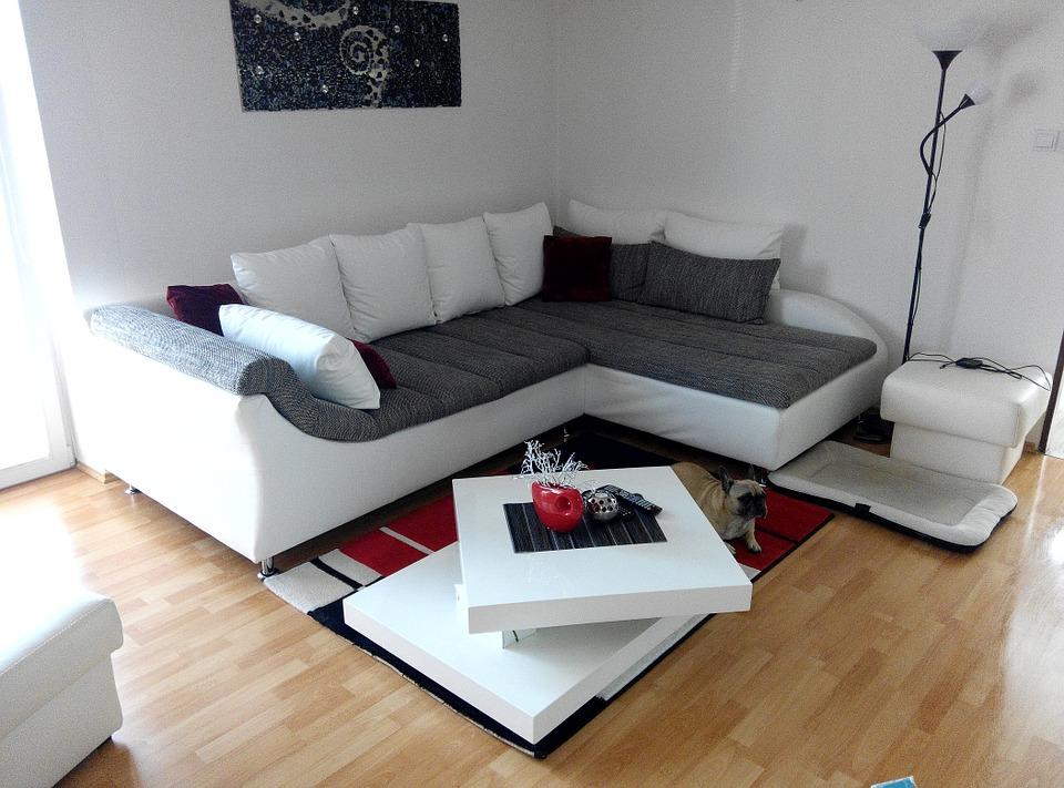 Как выбрать угловой диван правильно: несколько советов