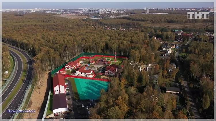 https://i4.imageban.ru/out/2020/11/16/7982ba3bbd2bebb32f40208602e25e05.jpg
