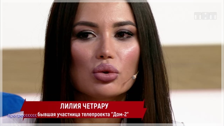 https://i4.imageban.ru/out/2020/11/16/9ed724bb6cd3775de32888bf442c0cf6.jpg