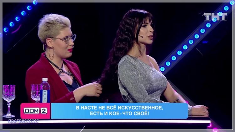 https://i4.imageban.ru/out/2020/11/16/d4ce5306b823f4b259995aa4186bc516.jpg