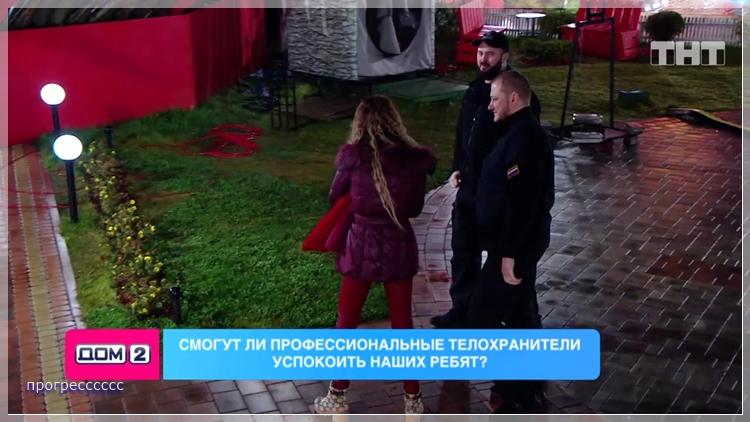 https://i4.imageban.ru/out/2020/11/21/5440c4500a039956c700102b15ec56f6.jpg