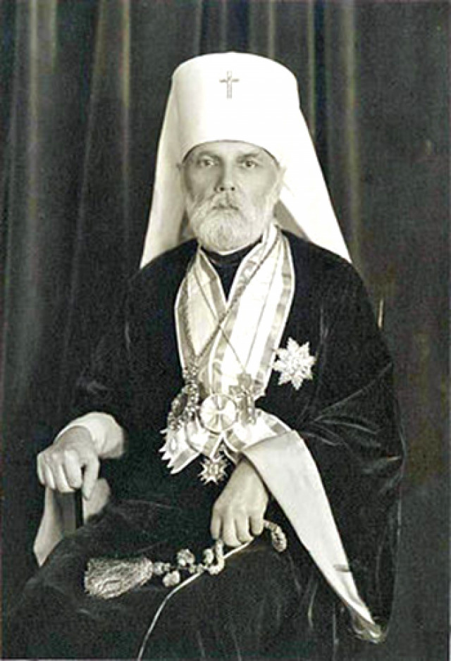 Metropolitan-Theophilus-(Pashkovsky)-of-San-Francisco-(1874-1950).jpg