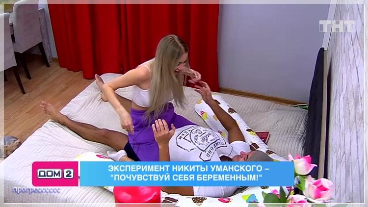 https://i4.imageban.ru/out/2020/11/22/468c5c433abe8d88989cd84598edb287.jpg