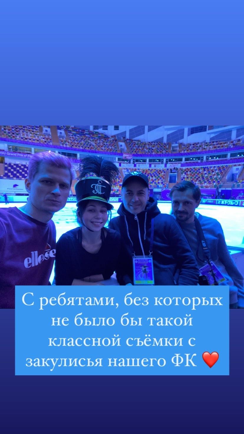 https://i4.imageban.ru/out/2020/11/22/aacc786e029bf5f1cc6aea8b6a6476ab.jpg