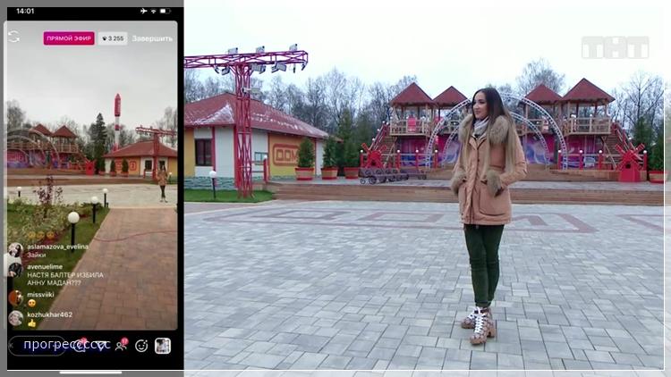 https://i4.imageban.ru/out/2020/11/23/120ca89636fcbd0201d734042127901c.jpg