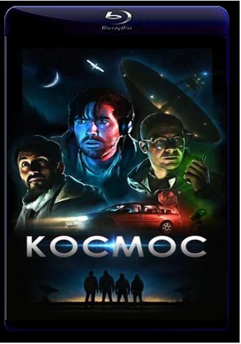 Космос / Cosmos (2019) BDRip 720p от ELEKTRI4KА   iTunes