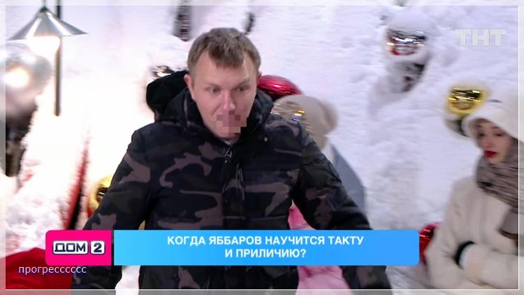 https://i4.imageban.ru/out/2020/11/29/419a4fdc6c11dd23d13216fe0da83ef3.jpg