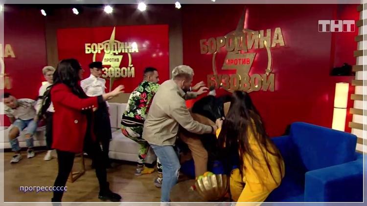 https://i4.imageban.ru/out/2020/12/04/b890bdb691b56d13471d23c569a70d41.jpg
