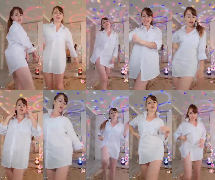0398_TTY_Beautifull_Girl_Sexy_Dance.jpg