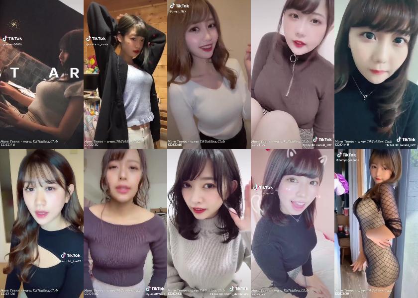 0396_AT_Tik_Tok_Teens_-_Japan_Girl__12__Sexy__Sweater.jpg