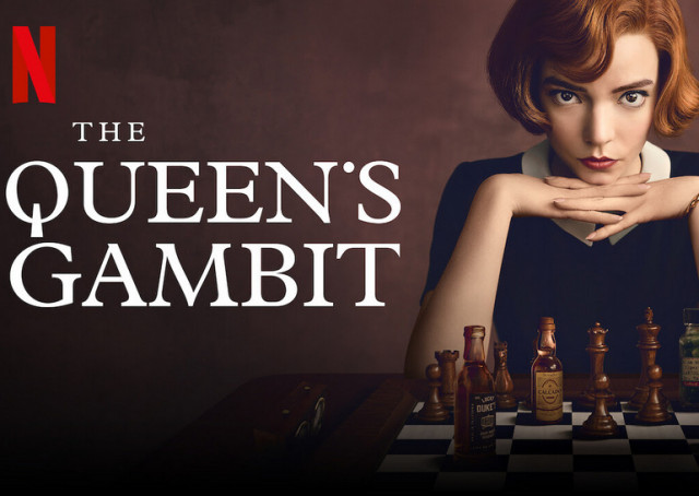 queens_gambit_i00.jpg