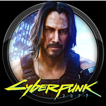 Cyberpunk 2077 [v 1.04] (2020) PC | Repack от Decepticon