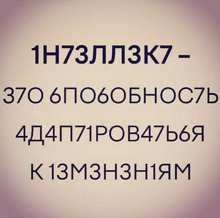 https://i4.imageban.ru/out/2020/12/25/4e035309baf646352e053a1bcf3b39df.jpg