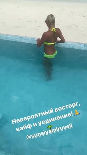 https://i4.imageban.ru/out/2020/12/28/f4fb15a53e37e7b0c92bf151c0fc1aa6.jpg