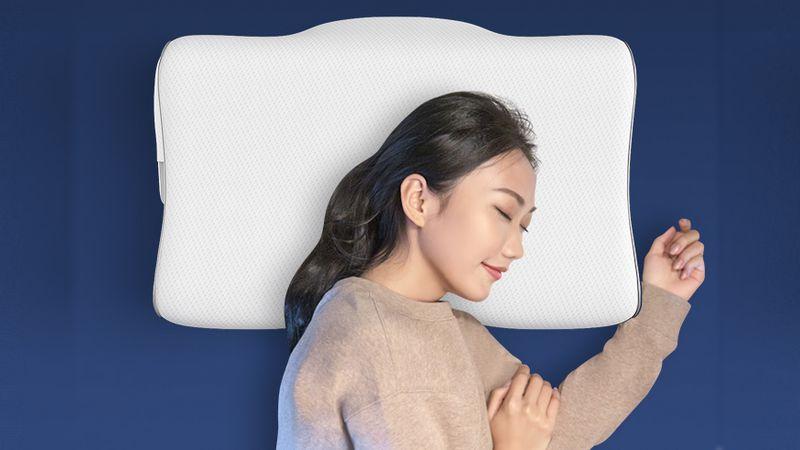 Huawei Smart Latex Pillow