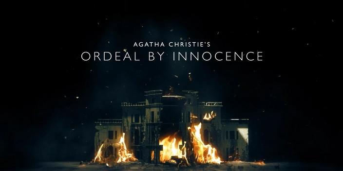 Ordeal.by.Innocence.E01.2018.WEBDLRip-ylnian.avi_snapshot_00.53.241.png