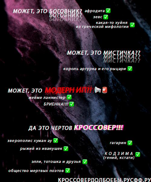 https://i4.imageban.ru/out/2021/01/18/d4fa4a6bcad8fb311e72dcd179101450.png