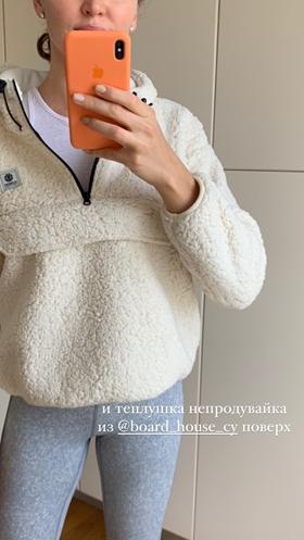 https://i4.imageban.ru/out/2021/01/19/3d7da9f86c0d21a9f6990c03c6960510.jpg