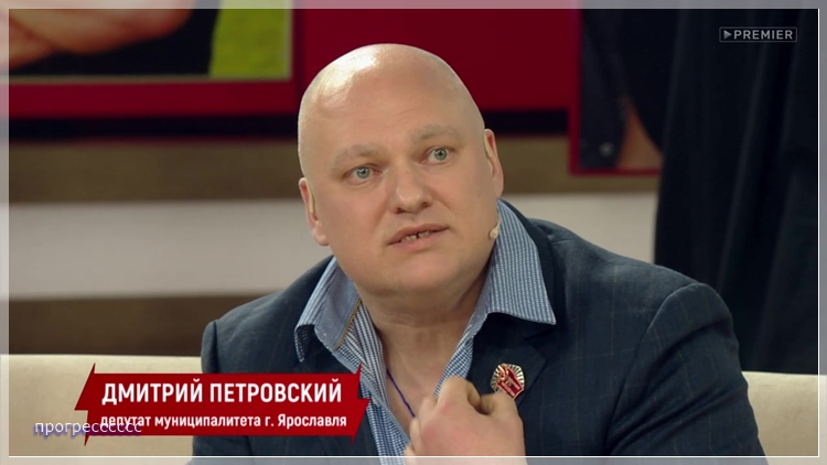 https://i4.imageban.ru/out/2021/01/19/c7b2ea8ed4e411b4a5181b0e1a49b1e8.jpg