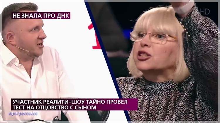 https://i4.imageban.ru/out/2021/01/20/04f3ef20b4bdedaaf06b47a809721b3d.jpg