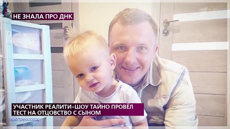 https://i4.imageban.ru/out/2021/01/20/20c8c28c7c8526ecb894b93758eef296.jpg