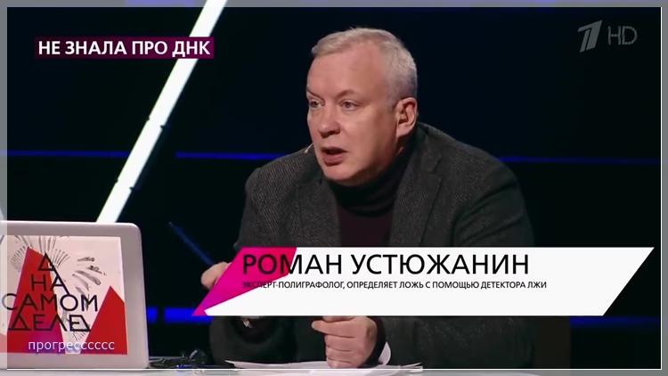 https://i4.imageban.ru/out/2021/01/20/2ac26437209de015df9af2664a4807f4.jpg